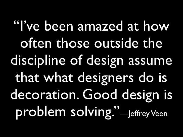 User Model Design Model    Designer                 User                    System                                     Men...