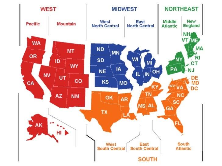 US Weather Current Temperatures Map Celsius WeatherCentralcom - Us weather map celsius
