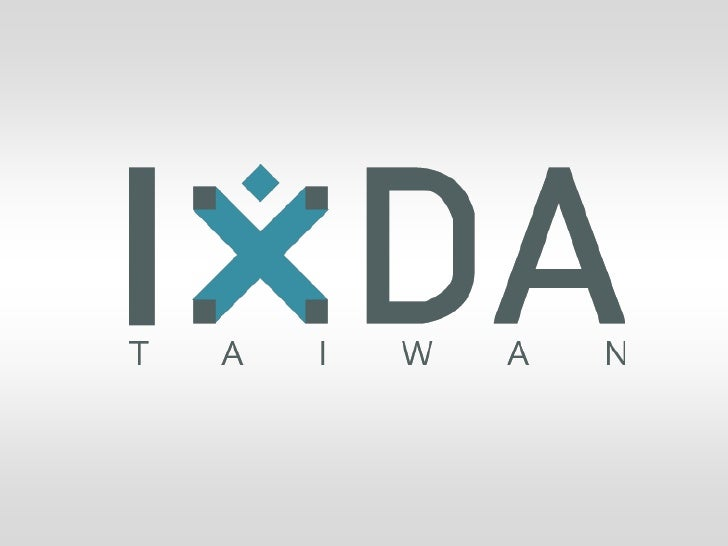 Crossing IxD, Experiencefrom France and Sweden                                          Interactive Clothes Design        ...