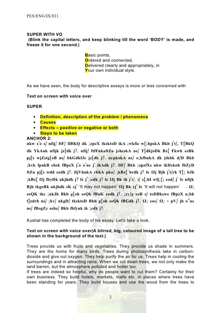 write english masters thesis Thesis abstracts what is a thesis abstract how to write thesis abstract thesis abstract example, sample phd $ masters thesis abstract.