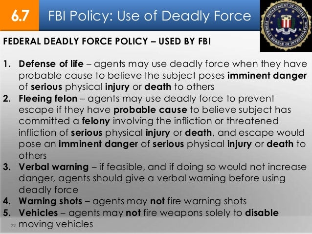 uses of force policy Phil mocek made this request to st louis metropolitan police department of st louis.