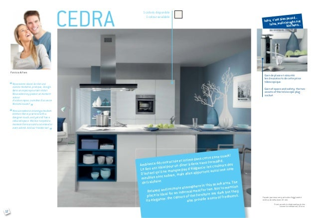 Ixina mauritius kitchen introduction for Kitchen design mauritius