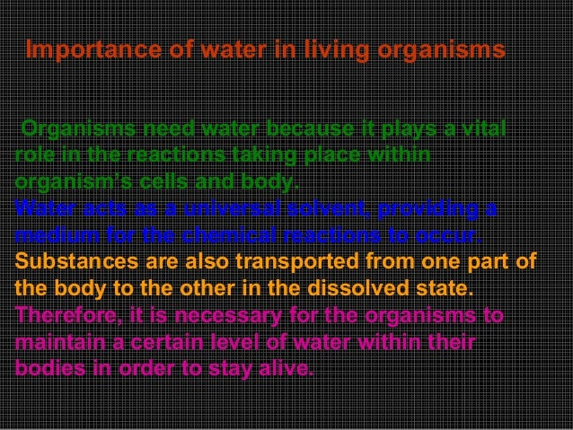 •The dissolved fertilizers, chemicals, pesticides percolated with rain water from the fields • wastes from industries •Bre...