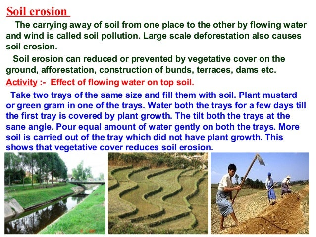 Biogeochemical cycles :- Biogeochemical cycles are the transfer of matter and energy between the biotic and abiotic compon...