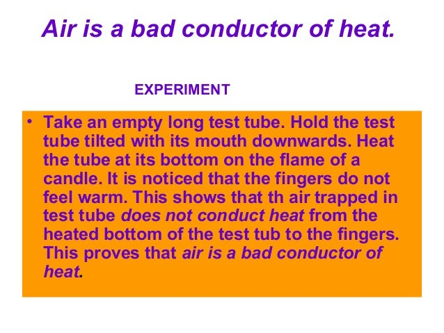 The movement of air (Winds) • When air gets heated, it rises up and produces low pressure and cool air moves in to take it...