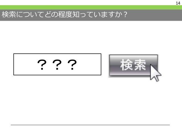 Question 今日の夕方の天気は? 15
