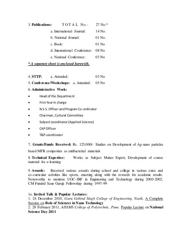 resume book publication moya k resume mlis freelance