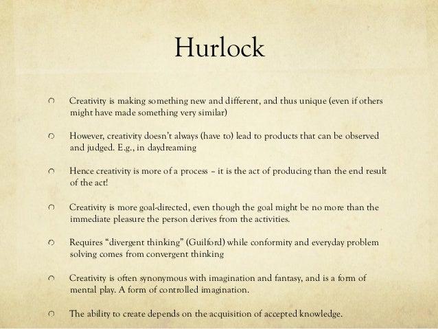 developmental psychology elizabeth hurlock pdf free download