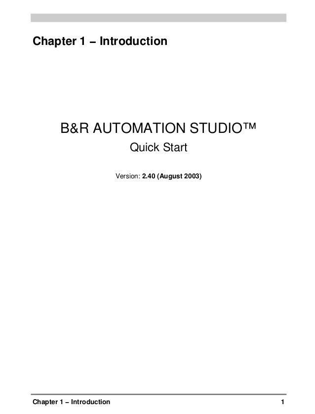 automation studio 5 free download