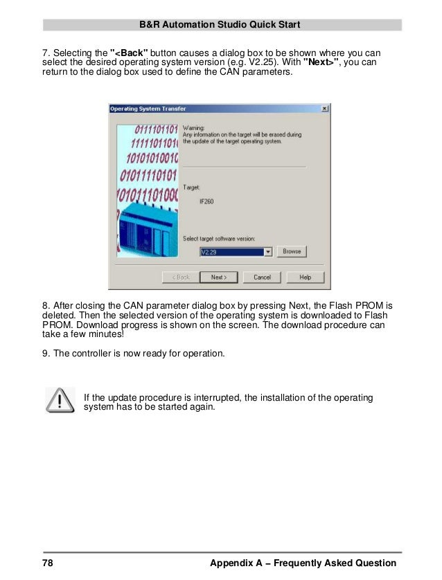 Codesys Gateway Server Manual