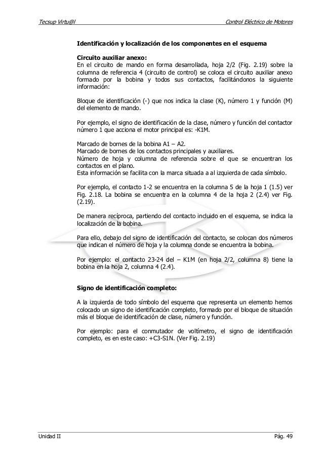 Iy cnet simbologia_y_esquemas_motores