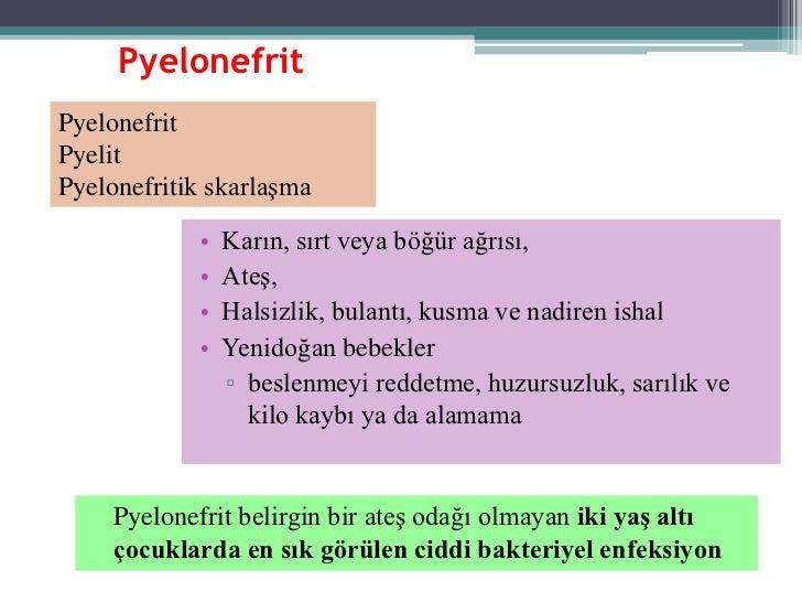 Med-sufle Peroni: açıklama, yorumlar, fiyatlar 49