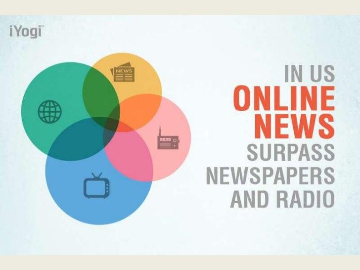 iYogi wow tech facts  online news