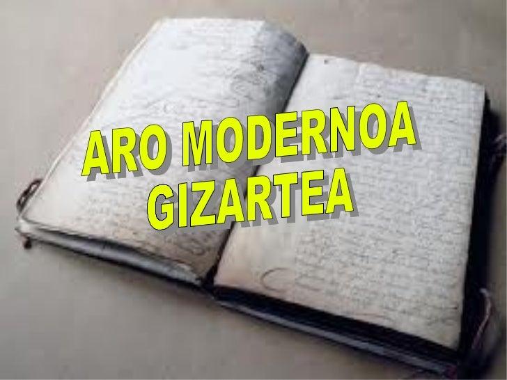 La economía de la Edad          Moderna:    En la Edad Moderna todavía laagricultura y la ganadería era la basede la econo...
