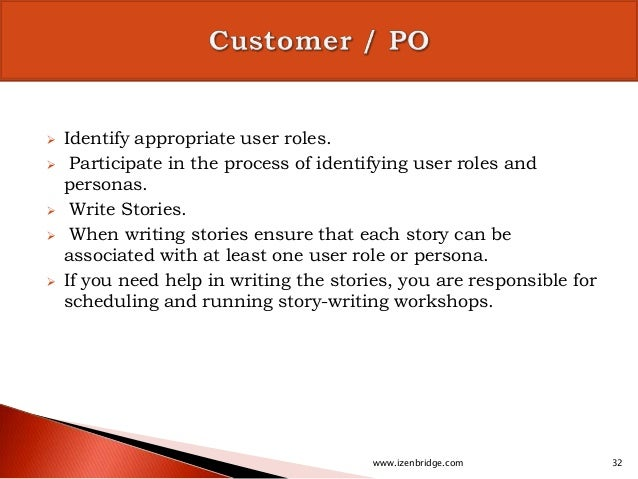 writing user stories To obtain learnings from live users, teams must deliver features that collect and  analyze behaviour this post discusses writing user stories that.