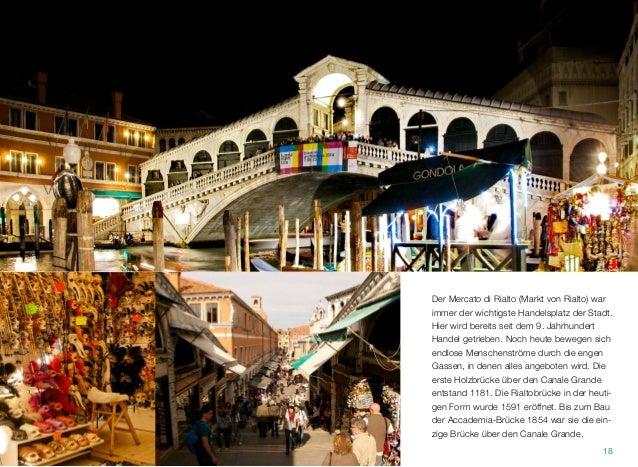 Markt nürnberg venezianischer Venezianischer Markt