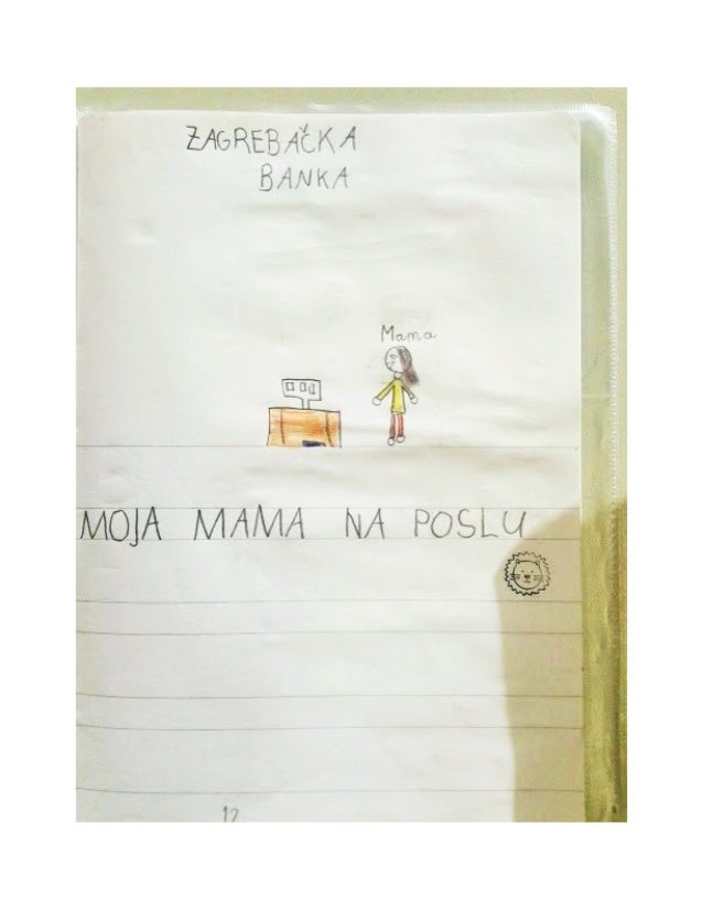 """matana   BANKA  *s F;  s  .  u C:  ::  - """""""" C.  ë.  š 3 : '~ š . . - ľ V % f z'.  i ; i i 2 g:  . L 2 ; t j.  .'"""