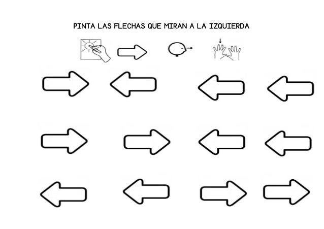 Imagen De Mano Derecha E Izquierda Para Colorear picture gallery