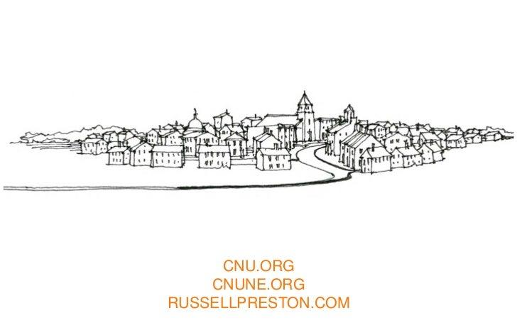 CNU.ORG    CNUNE.ORGRUSSELLPRESTON.COM