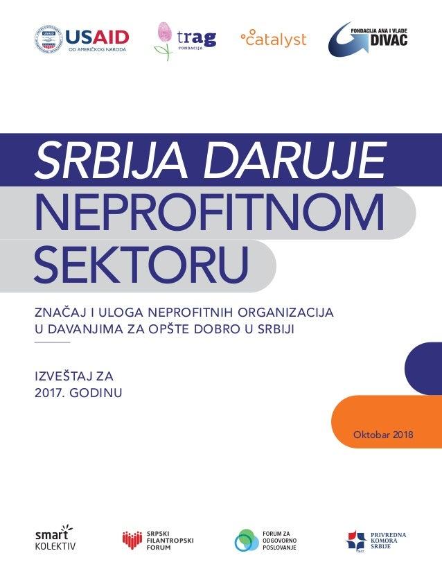 dating site beogradska srbija besplatno online hiv upoznavanje