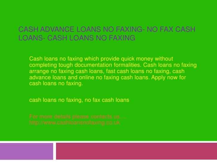 Cash advance buda texas photo 7