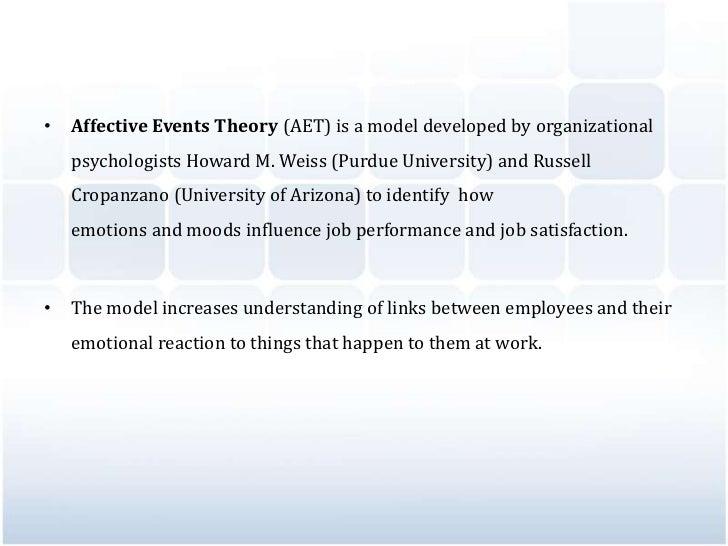 Sample method research proposal