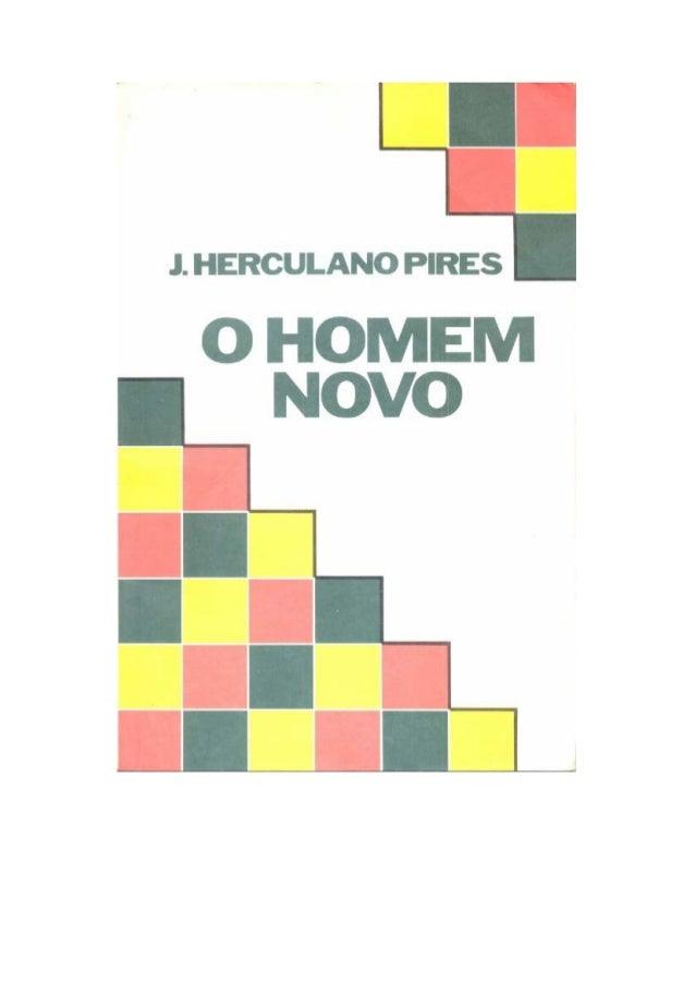 3ª edição Do 8º ao 11º milheiro Maio/1989  Produção W:. Garcia Capa: jô © by Editora Espírita Correio Fraterno do ABC Aven...