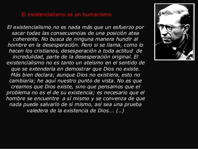 essays on existentialism sartre This free english literature essay on essay: a literary analysis of richard wright's the outsider through sartrean existentialism is perfect for english literature students to use as an example sartre's existentialism is unique in its emphasis on the 'pour-soi'.