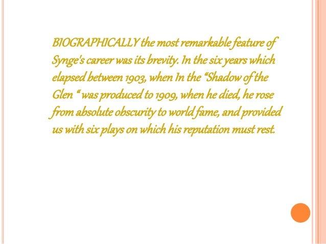 ebook A Glossary
