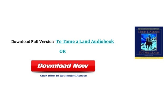 how to be a 3 man audiobook download