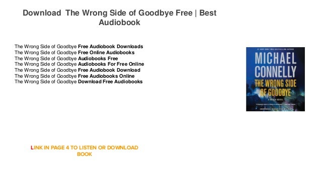 listen to the help audiobook online free No cds required, just listen with digital audiobooks from audiobookstorecom, you no longer need cumbersome cds using our free ios and android apps you simply buy, sync and listen plus, with our love it guarantee you never have to worry about wasting money on a bad audiobook again.