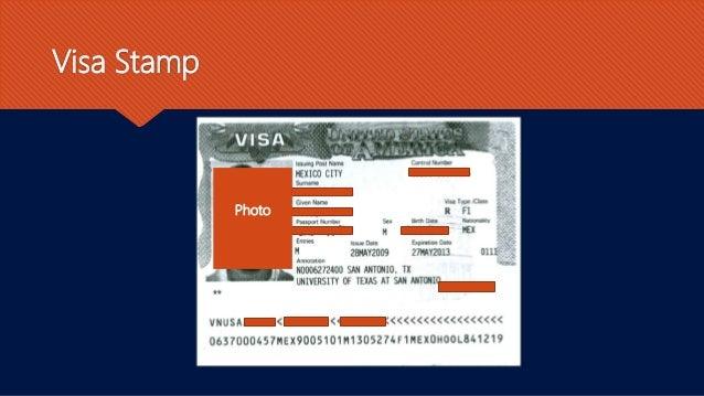 J Visa Travel Inside Us
