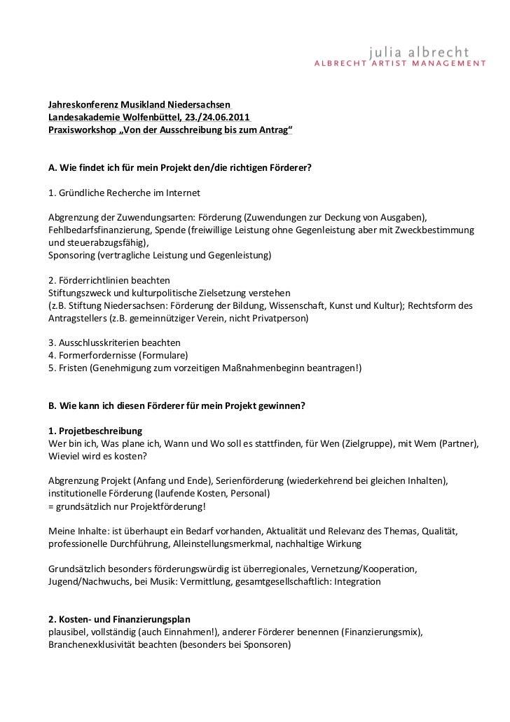"""Jahreskonferenz Musikland Niedersachsen  Landesakademie Wolfenbüttel, 23./24.06.2011  Praxisworkshop """"V..."""