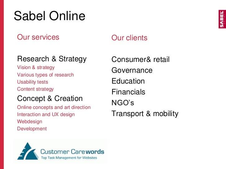 Mobile Internet - trends & possibilities Slide 3