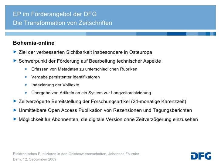 <ul><li>Bohemia-online  </li></ul><ul><li>Ziel der verbesserten Sichtbarkeit insbesondere in Osteuropa </li></ul><ul><li>S...