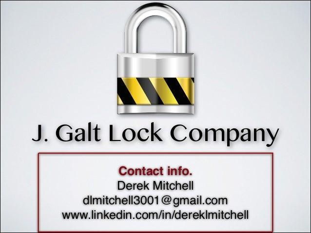 j galt lock company F & j smith / albion gold flake cigarettes - 150 footballers  j galt (glasgow rangers) 67 a  lock (glasgow rangers) 124 h.