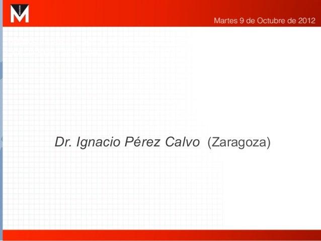 TEMAS A DEBATE EN EL DIAGNÓSTICO Y TRATAMIENTO DEL PACIENTECON INSUFICIENCIA CARDÍACA: CONTROVERSIAS              Dr. Igna...