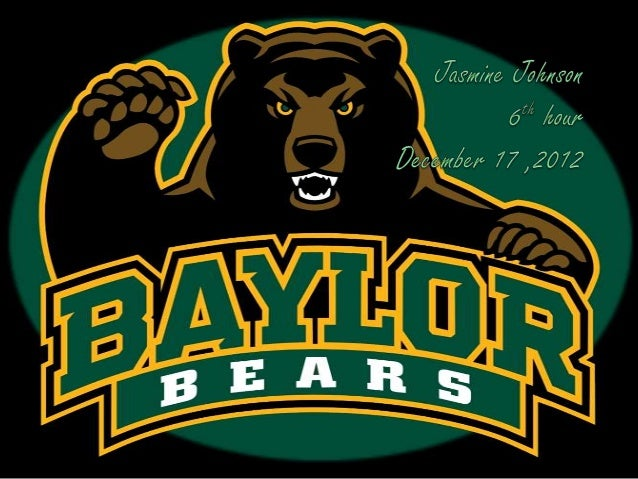 Baylor University Phone Number: (254) 710-1011 1311 South 5th Street, Waco, TX 76706
