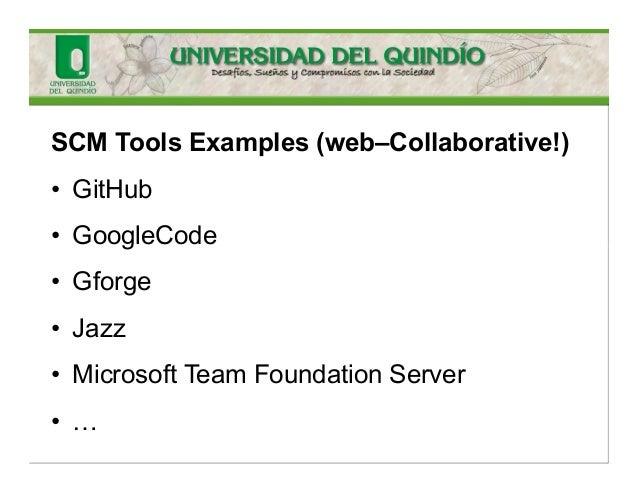 software configuration management resume sample