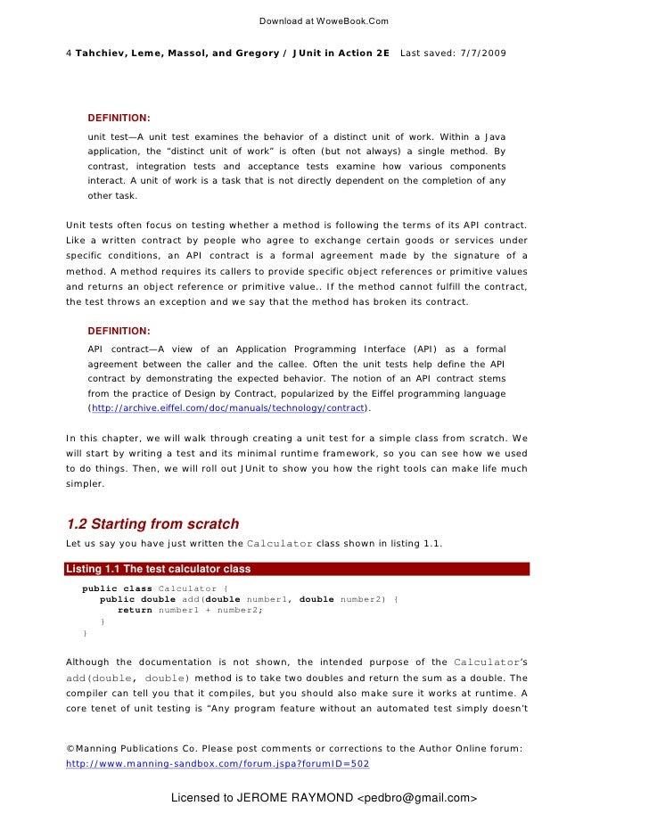 Организация мониторинга сезонных наблюдений на