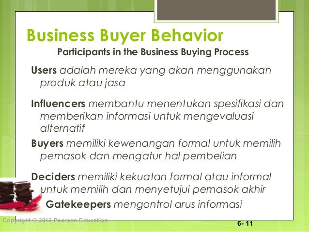 Business buying behavior coursework academic writing service business buying behavior definition of consumer trends habits or behaviors currently prevalent among consumers of malvernweather Choice Image