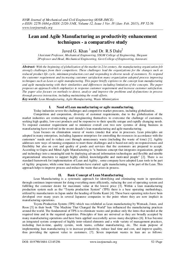 a comparative study on strategies for Coling 2010: poster volume, pages 525–533, beijing, august 2010 a comparative study on ranking and selection strategies for multi-document summarization.