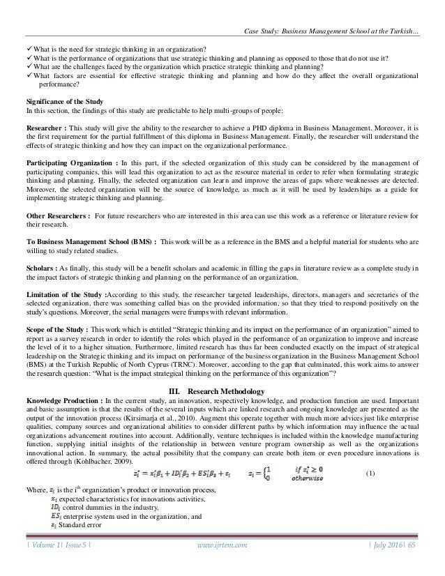 Professional resume service columbus ohio