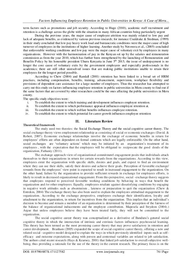 what is globalization essay relationship between
