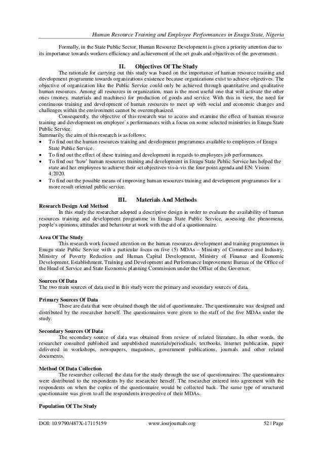college definition essay generator