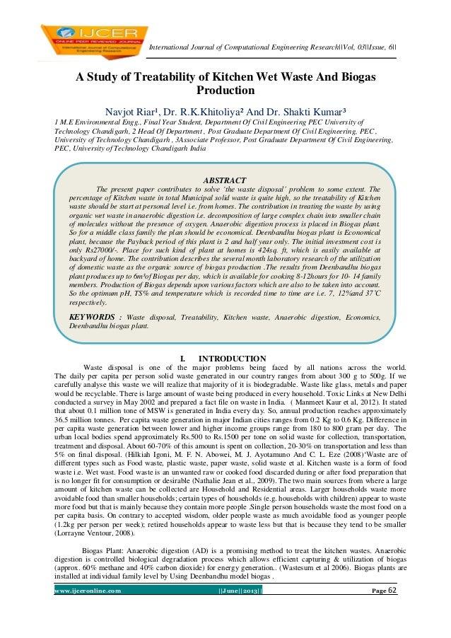 International Journal of Computational Engineering Research  Vol, 03  Issue, 6   www.ijceronline.com   June  2013   Page 6...