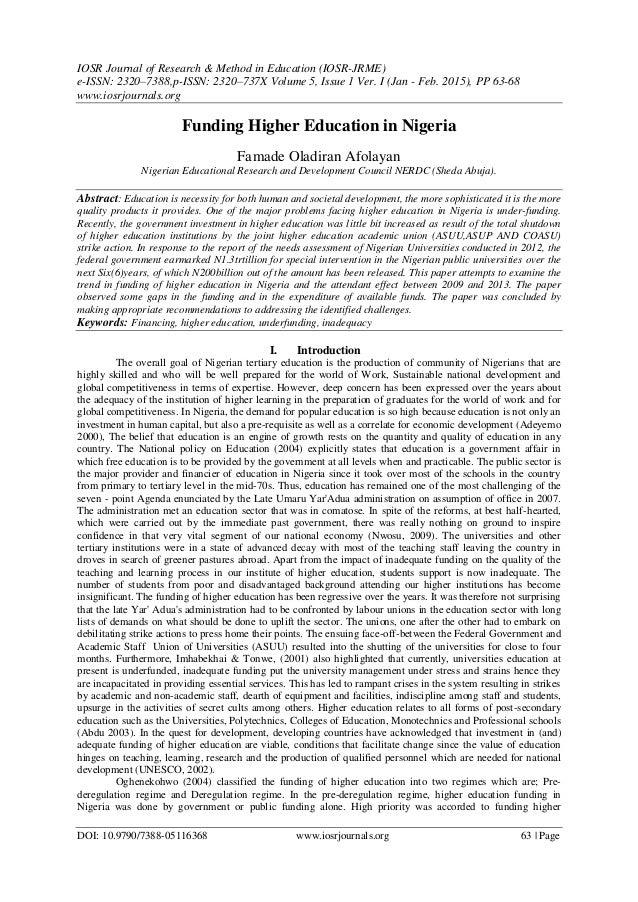 pollution solution essay grade 4
