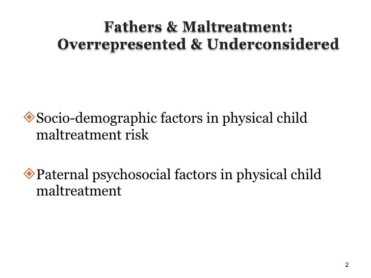 a fathers role Is father's day real psychology today find a therapist another factor in the diminished role of the father was the then-new field of psychology in fact.