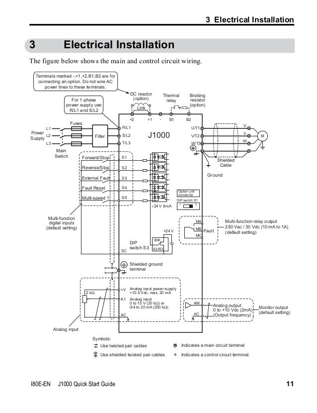 yaskawa wiring diagram detailed wiring diagram yaskawa j1000 wiring diagram wiring diagram library light switch home wiring diagram yaskawa wiring diagram