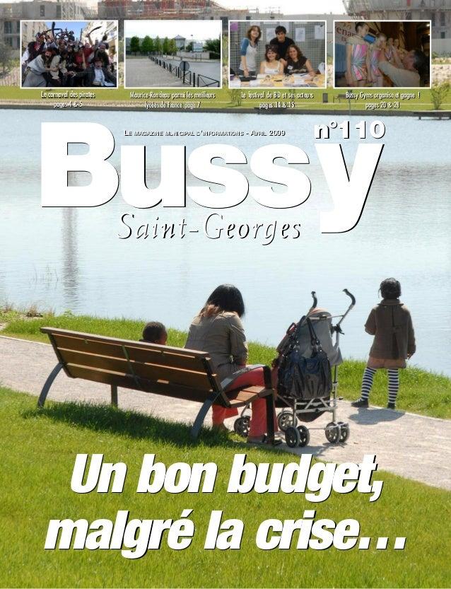 Le carnaval des pirates    Maurice-Rondeau parmi les meilleurs   Le festival de BD et ses acteurs   Bussy Gyms organise et...